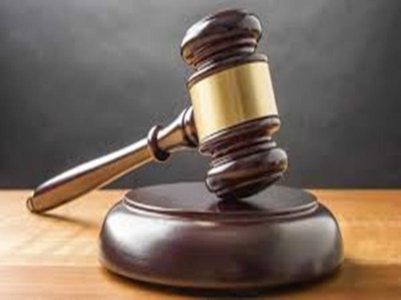 Ratlam News : नवजात बच्ची को कचरे में फेंका था, महिला और प्रेमी को दस-दस वर्ष का कारावास