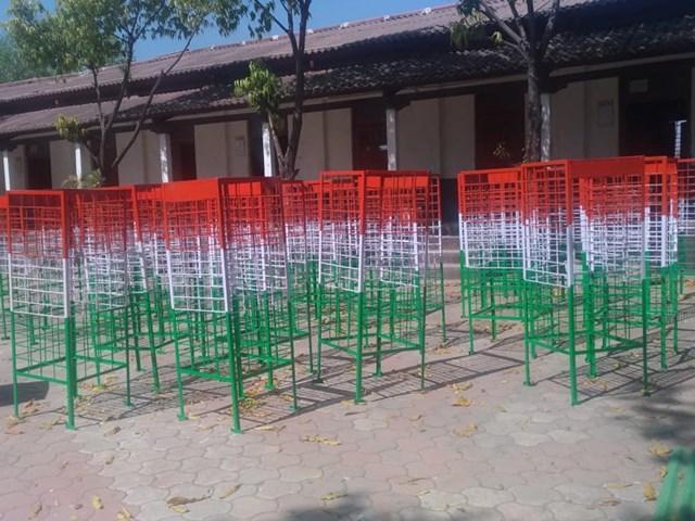 पुलवामा शहीदों को दिलों में 'जिंदा' रखने के लिए रोपे जाएंगे 40 पौधे
