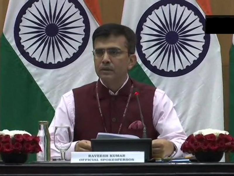 Councillor Access to Kulbhushan Kadhav: कुलभूषण जाधव पर फिर अंतर्राष्ट्रीय कोर्ट ऑफ जस्टिस जाएगा भारत