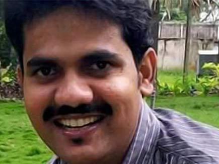 आईएएस डीके रवि की आत्महत्या पर कर्नाटक में उबाल