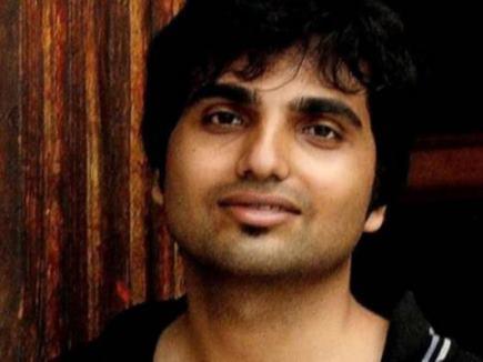 फिल्म 'अब तक छप्पन' के लेखक रवि शंकर आलोक ने की आत्महत्या