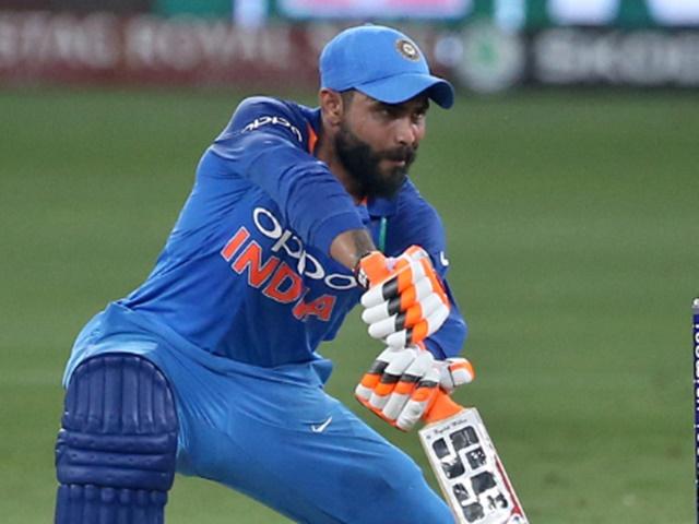 India vs Australia: जडेजा का कमाल, यह उपलब्धि हासिल करने वाले तीसरे भारतीय ऑलराउंडर