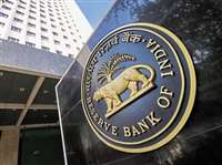 RBI ने बैंकों से पूछा, क्यों नहीं घटा रहे ब्याज दर