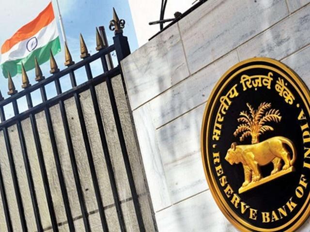 RBI सरकार को 3-5 साल में ट्रांसफर करेगा सरप्लस कैश, रिपोर्ट तैयार