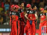 LIVE IPL 2019 RCB vs KXIP : रॉयल चैलेंजर्स की चौथी जीत, पंजाब को हराया