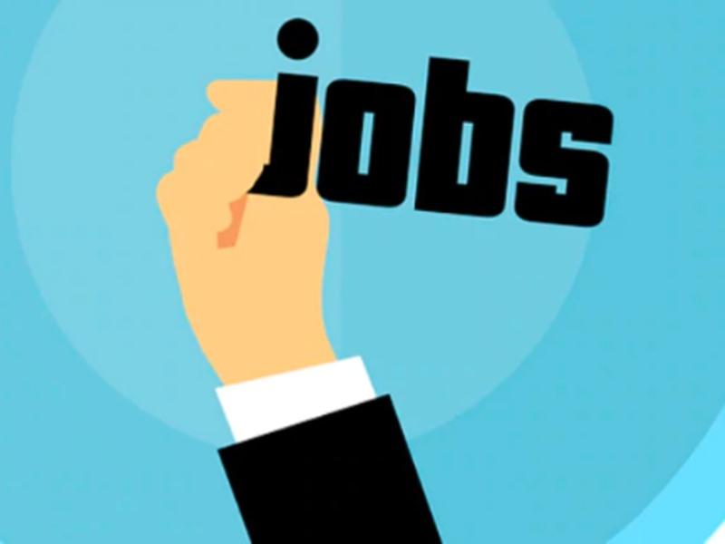 RDD Tripura Recruitment 2019: 10वीं पास के लिए 1962 वैकेंसी, ग्राम रोजगार सहायक पदों पर हो भर्तियां