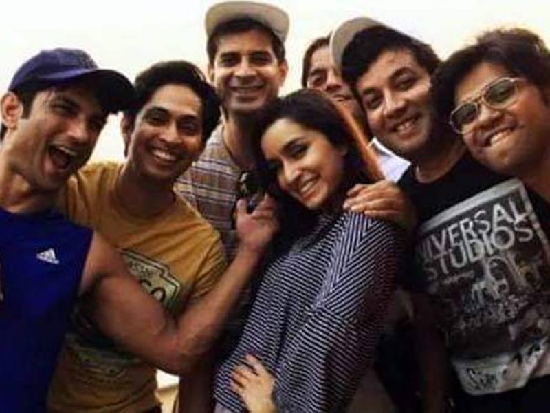 Chhichhore Box Office Day 3 : हिट की राह पर सुशांत की फिल्म, वीकेंड पर मिली इतनी बड़ी रकम