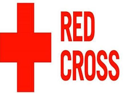 रेड क्रॉस के लिए इमेज परिणाम