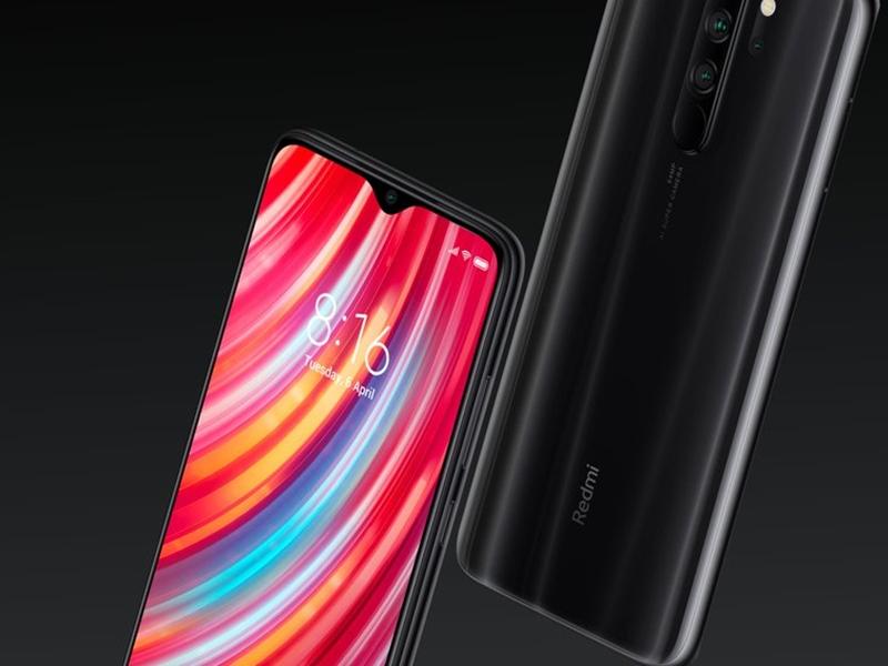 Redmi Note 8 और Redmi Note 8 हुए लॉन्च, इस कीमत में मिल रहे ऐसे शानदार फीचर्स