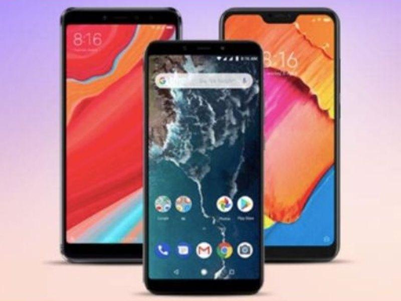 Mi Day Sale में इन स्मार्टफोन्स पर मिल रहा भारी डिस्काउंट, करें चेक