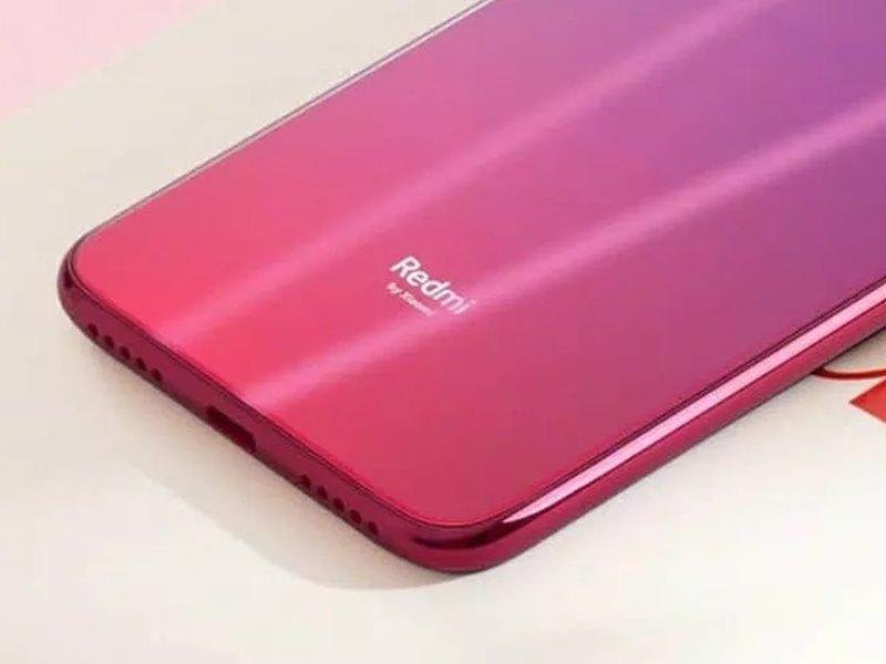 Redmi लॉन्च करने वाली है Mi Max 4, 64 मेगापिक्सल से बेहतर होगी कैमरा क्वालिटी