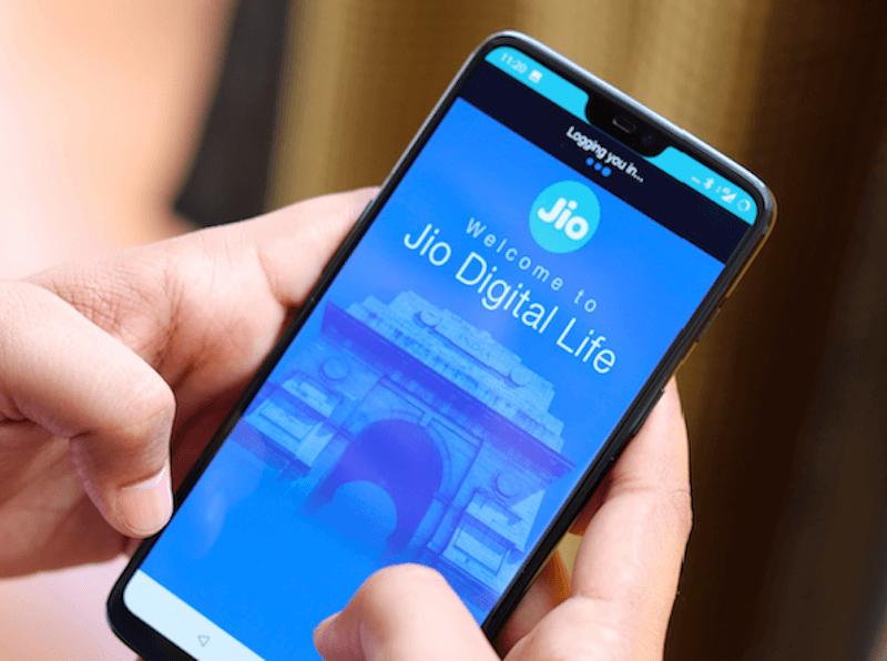 Jio Native Video Call : जियो लेकर आया दुनिया का पहला नेटिव वीडियो कॉल फीचर, जानिये क्या है यह