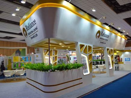 Reliance Industries ने Embibe में खरीदा 73 फीसद हिस्सा