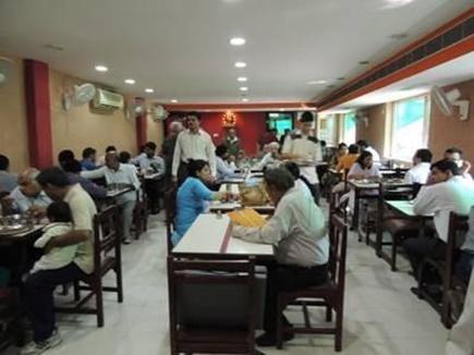 restaurant 16 04 2017