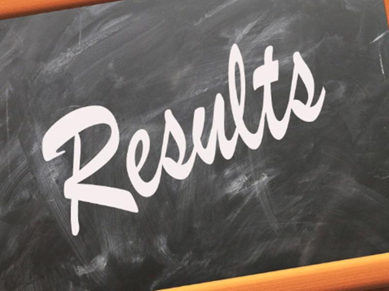 CBSE 10th Compartment Exam Results: सीबीएसई जल्द जारी करेगा 10वीं कंपार्टमेंट एग्जाम का रिजल्ट
