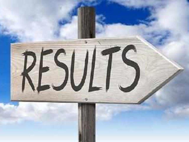 Bihar Board 10th Matric Result 2019: 10वीं के नतीजे घोषित, छात्र ऐसे करें चेक