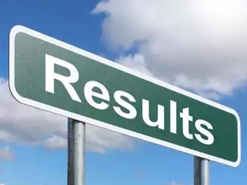 MP Civil Judge Examination results : सिविल जज परीक्षा के परिणाम घोषित, छात्राओं का रहा दबदबा