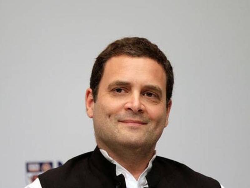 Kashmir Issue: विपक्षी नेताओं के साथ राहुल गांधी शनिवार को जाएंगे कश्मीर, स्थानीय प्रशासन बोला- मत आओ