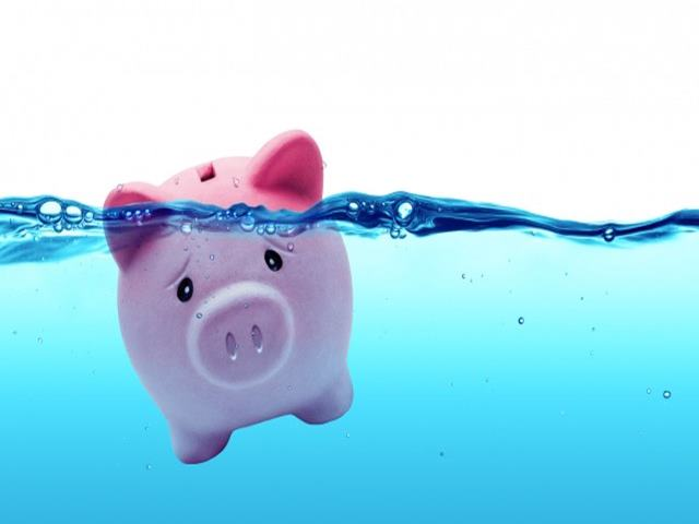 कर्ज से बचना चाहते हैं तो कभी ना करें ये जोखिम भरे काम, उठाने पड़ सकते हैं भारी नुकसान