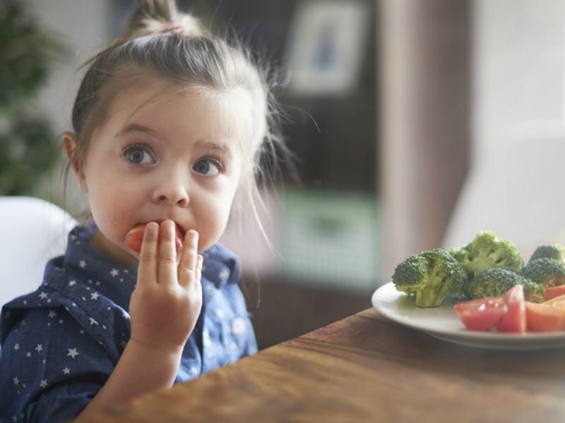 खाना खाते वक्त इस दिशा में रखें अपना चेहरा, घर का वास्तू दोष हो जाएगा दूर