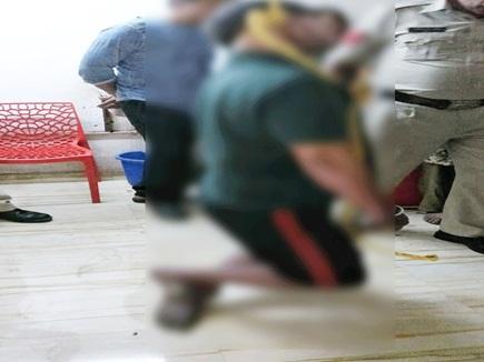रिंकू खनूजा की फॉरेंसिक जांच रिपोर्ट का पुलिस को इंतजार