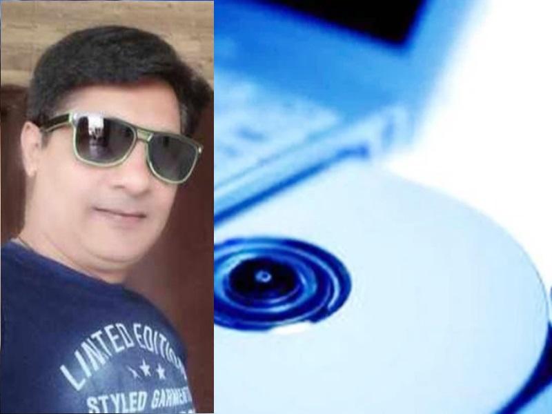 Raipur News :अश्लील सीडी कांड से जुड़े रिंकू खनूजा की आत्महत्या के मामले में मानस साहू गिरफ्तार