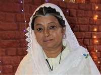 टीवी और फिल्मों की मशहूर एक्ट्रेस रीता भादुड़ी का निधन