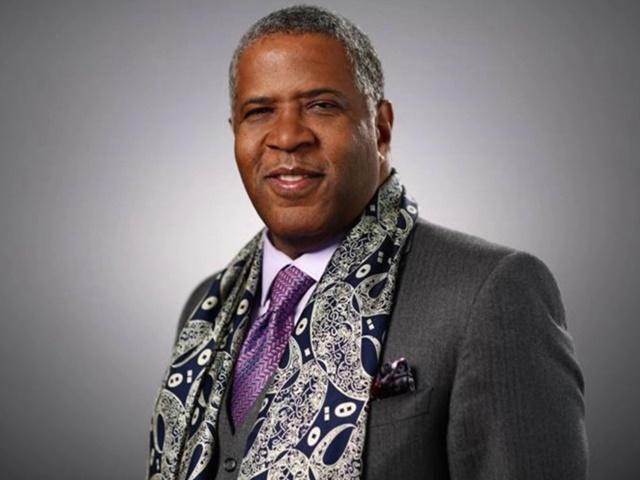 Black Robert F Smith: अमेरिका के सबसे अमीर अश्वेत ने छात्रों को दी ऐसी सौगात