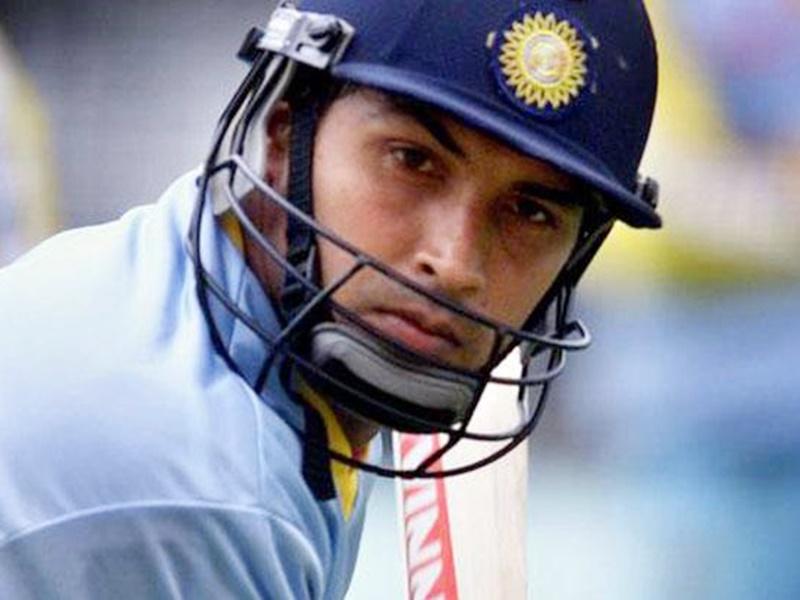 Robin Singh Birthday Special: अपने देश के खिलाफ ही किया इस खिलाड़ी ने डेब्यू