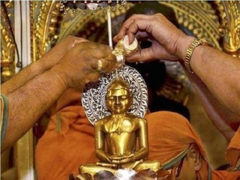 Rohini Vrat 2019: रोहिणी व्रत में इस भगवान की होती है पूजा और मिलता है ऐसा फल