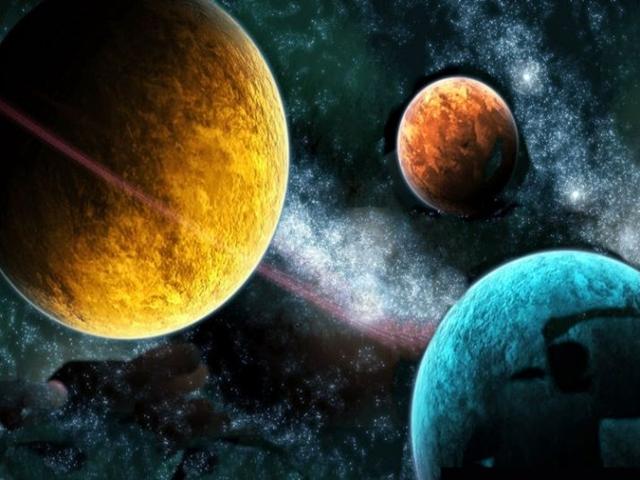 रोहिणी में चार ग्रहों का नक्षत्र परिवर्तन, तपिश के साथ बरसेंगी राहत की बूंदें