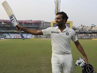 भारत ने बनाई 219 रनों की बढ़त, इंडीज को पहला विकेट गिरा
