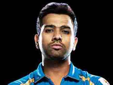 रोहित चैंपियंस लीग से बाहर, मुंबई इंडियंस को लगा झटका