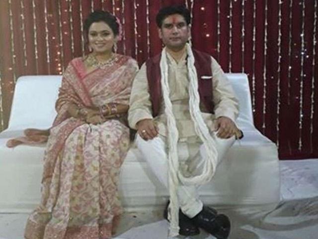 Rohit Shekhar Death Case : रिश्तेदार की पत्नी से रोहित की थी नजदीकी, पुलिस को मिले सुराग