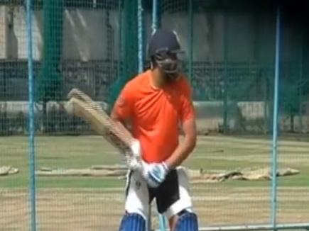 रोहित ने खिलाड़ियों से कहा, अब एशिया कप पर ध्यान लगाओ