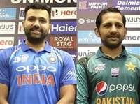 एशिया कप में आज भारत-पाक मुकाबला, इस फाइनल की हार का बदला लेने उतरेगा भारत