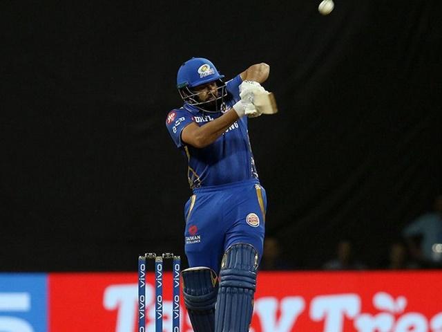 IPL 2019 : रोहित का रिकॉर्ड, विराट और रैना के खास ग्रुप में हुए शामिल