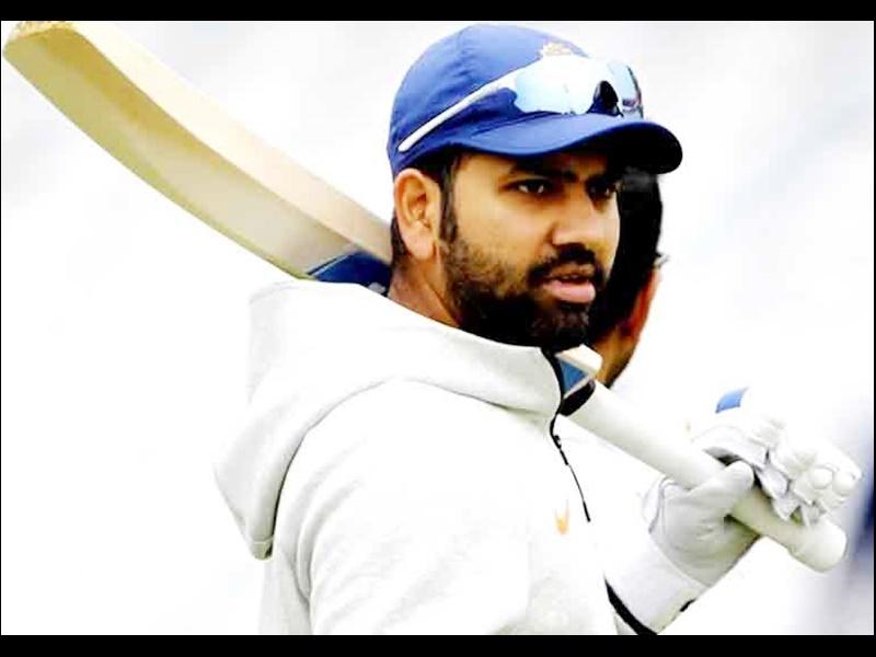 India vs South Africa test series: दक्षिण अफ्रीका के खिलाफ अभ्यास मैच, कप्तान रोहित करेंगे ओपनिंग!