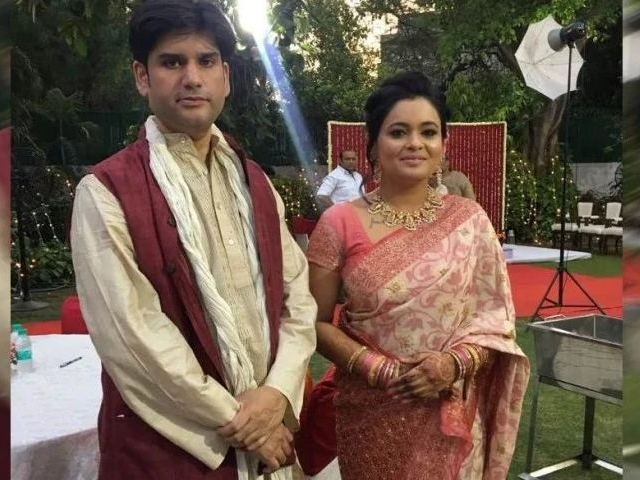 Image result for रोहित शेखर