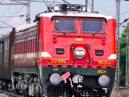 RRB JE Recruitment 2019: रेलवे में 13 हजार से ज्यादा वैकेंसी, आज है आवेदन की आखिरी तारीख