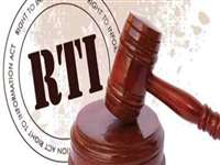 सुप्रीम कोर्ट का अहम फैसला - सरकार से धनराशि लेने वाले NGO भी अब RTI एक्ट के दायरे में