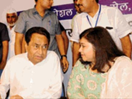 भाजपा को अब उसी की भाषा में जवाब देंगे 'राजीव के सिपाही'