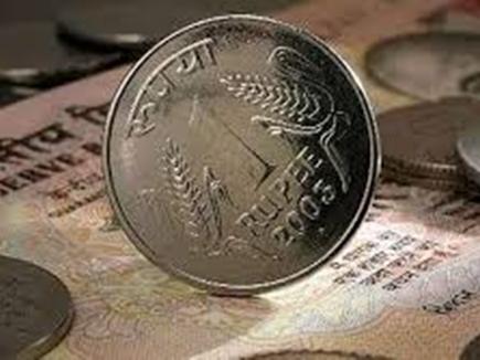 सरकारी उपायों के बावजूद रुपए में गिरावट जारी रहने से गिरा शेयर बाजार