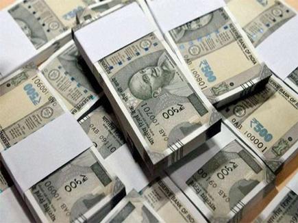 Madhya Pradesh : कर्जमाफी के लिए चाहिए 30 हजार करोड़ रुपए से ज्यादा, लेखानुदान में दिए 6 हजार करोड़