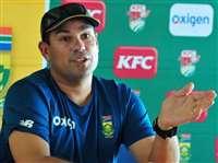 रसेल डोमिंगो बांग्लादेश क्रिकेट टीम के चीफ कोच बने