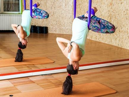russian yoga teacher 2017114 183256 14 01 2017