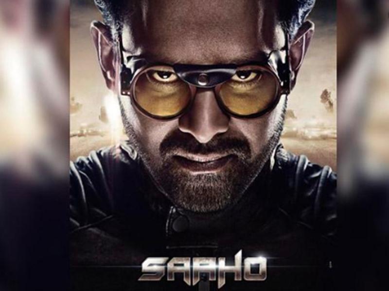 Saaho Trailer Release से पहले जानिए वो बातें जो बनाती हैं इस फिल्म को भीड़ से अलग