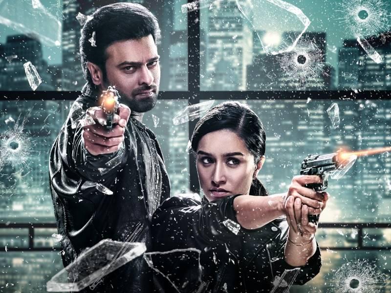 Saaho Box Office collection : प्रभास के फिल्म के निर्माताओं का दावा, वसूल हो गई लागत