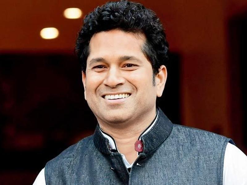 Sachin Tendulkar ने क्रिकेट बैट बनाने वाली ऑस्ट्रेलियाई कंपनी पर ठोंका 14 करोड़ का केस