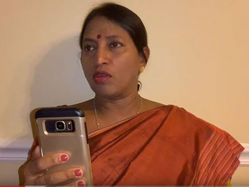 बांग्लादेश में हिंदू महिला प्रिया साहा पर नहीं चलेगा देशद्रोह का केस, जानिए क्या है पूरा मामला